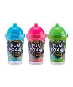 Zuru Oosh Fun Foam (Assorted Colour)