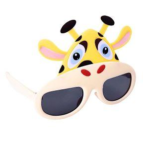 Sun-Staches Lil' Characters Animal Giraffe