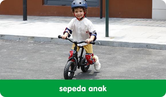 bikes-id