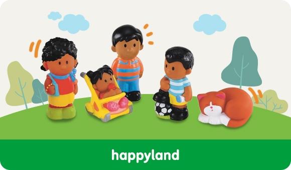 happyland-id