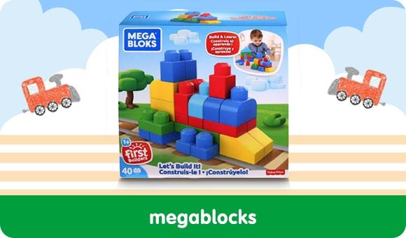 megablock-id