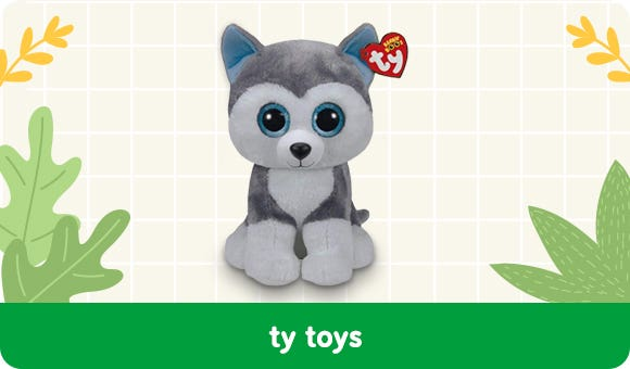 ty-toys-id