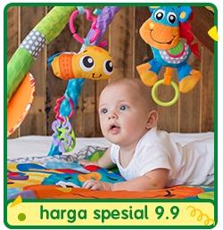 LP special price 9.9 deals